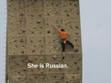 Russian_1